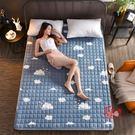 保潔墊 夏天薄款床墊1.8x2.0米m墊...