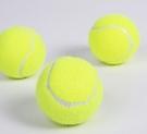 網球初學者高彈性耐打訓練