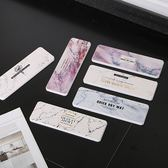 大理石紋渲染硅藻土杯墊  硅藻土 杯墊 皂墊 大理石紋矽藻土 防潮 輕型 送禮  ✭慢思行✭ 【P127】