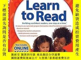 二手書博民逛書店Hooked罕見on Phonics Learn to Read - Level 2Y449926 Marga