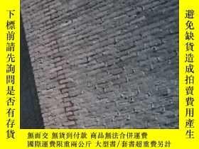 二手書博民逛書店建築與環境設計(Environment罕見Design)Y162