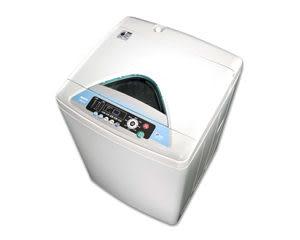 台灣三洋SANLUX  11公斤單槽洗衣機 SW-10UF8  @免運費@