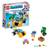 樂高 LEGO-Prince Puppycorn™ Trike-41452