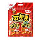 可樂果豌豆酥-原味組合包4入【愛買】...