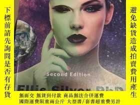 二手書博民逛書店Humans罕見are not from Earth(大32開)Y14581 看圖 看圖