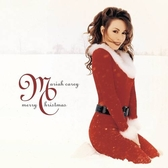 【停看聽音響唱片】【CD】瑪麗亞凱莉:祝福25週年雙碟豪華版 (2CD)