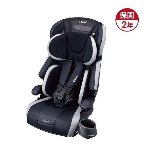 康貝 Combi Joytrip 18MC EG 成長型汽車座椅/汽座(跑格藍)[衛立兒生活館]