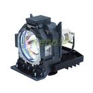 HITACHI-OEM副廠投影機燈泡DT01731-2/適用機型TCPD1080H