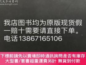 二手書博民逛書店GROUP罕見Psycho - and GROUP Function REVISED EDITIONY1558