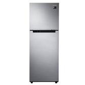 SAMSUNG三星237公升雙門-時尚銀冰箱RT22M4015S8/TW