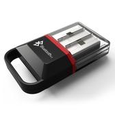 勝為USB藍牙適配器臺式電腦筆記本外置藍牙發射器外接藍牙接收器