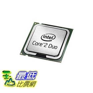 [103美國直購 ShopUSA] Intel 處理器 Core 2 Duo E8400 3.0GHz Processor EU80570PJ0806M OEM TRAY $1662