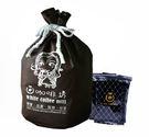 【白咖啡坊】熱賣 (無糖)原味白咖啡 袋...