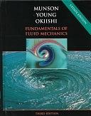 二手書博民逛書店 《Fundamentals of Fluid Mechanics》 R2Y ISBN:047135502X