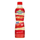 ●果之肌蘋果水530mlx6瓶【合迷雅好...