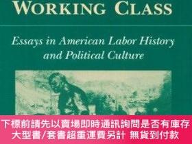 二手書博民逛書店In罕見Search Of The Working ClassY255174 Fink, Leon Univ