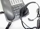 東訊電話總機電話專用耳機、行銷電話耳機,...