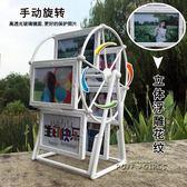 生日禮物女生閨蜜diy照片訂製男送女朋友情侶特別韓國創意紀念品