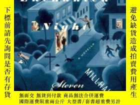 二手書博民逛書店Enchanted罕見NightY364682 Millhauser, Steven Random House