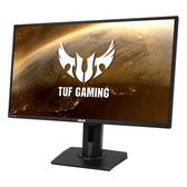 【免運費】ASUS 華碩 TUF Gaming VG27AQ 27型 IPS 電競螢幕 1ms反應 165Hz 內建喇叭 3年保固