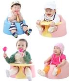 *幼之圓*韓國熱銷Anbebe安貝貝寶寶椅/幫寶椅~多功能嬰兒餐椅+餐盤