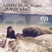 【停看聽音響唱片】【SACD】瑪麗黑:寫我情深