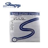 【敦煌樂器】Stringjoy BA45105 四弦電貝斯套弦