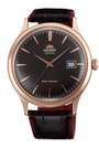 ORIENT 東方錶 機械錶 FAC08001T _40mm