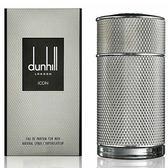 Dunhill ICON 經典男性淡香精 100ml《Belle倍莉小舖》