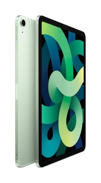 iPad Air 10.9吋 256GB WiFi (2020) 神腦生活