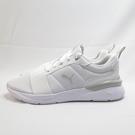 PUMA ROSE PLUS 女款 慢跑鞋 運動鞋 37489702 白【iSport愛運動】
