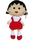 【卡漫城】 櫻桃小丸子 玩偶 60cm ㊣版 日本 Chibi Maruko Chan 絨毛娃娃 房間 擺飾 布偶