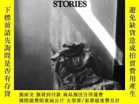 二手書博民逛書店Battles罕見In The Desert & Other StoriesY255562 Jose Emil