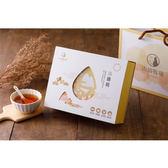 【山頂牧場】原味滴雞精(1盒組/ 60ml*10包入) SGS檢驗合格,免運費優惠中!