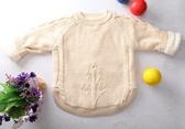 現貨 韓版針織衫衣服男女孩寶寶毛衣加絨