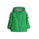 Gap男幼針織內裡外套542000-翠綠