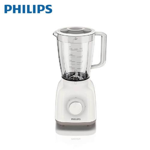 [PHILIPS 飛利浦]Daily Collection 果汁機- HR2100