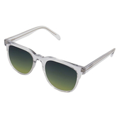 KOMONO 太陽眼鏡 Riviera 瑞拉系列-透明湖泊