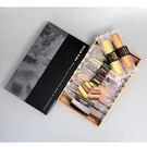 日本【井桁堂】棒狀綜合蛋糕禮盒(中)11本(賞味期限:2019.04.21)