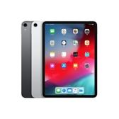 【APPLE】2018 iPad Pro 11吋 64G WiFi版
