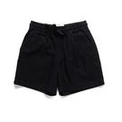 Terri Short 短褲 - 黑色