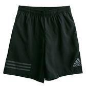 Adidas 4KRFT SHO CL WV  運動短褲 CG1485 男 健身 透氣 運動 休閒 新款 流行