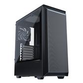 Phanteks 追風者Eclipse PH-EC300ATG_BK01 鋼化玻璃窗氣流版黑色機殼