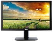 Acer 宏碁 KA220HQ 22型 LCD 液晶螢幕