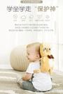 寶寶防摔頭部保護墊嬰兒護頭枕兒童學步防撞...