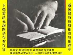 二手書博民逛書店Helmut罕見Kohl Mein Tagebuch (1998-2000) (大32開,精裝) 【詳見圖】Y