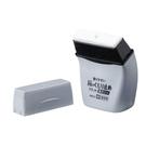 [2東京直購] LEC 浴室鏡面防霧 防污 強力型 80毫升