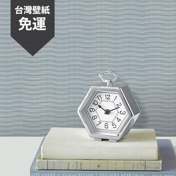 素色 台灣壁紙 25910