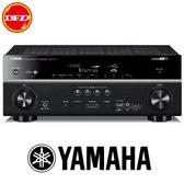 山葉 YAMAHA RX-A1030 4K對應升頻 7.2聲道環繞擴大機 公貨 送高級HDMI線+北區精緻調音安裝