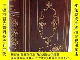 二手書博民逛書店【罕見】1977年限量版 A Limited Edition,T